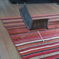 Elsen & Son - production artisanale de tapis