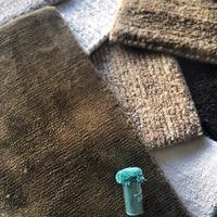 Elsenandson- création de tapis